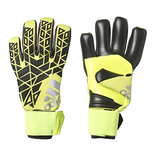 finest selection 7d7ba 76b84 Buy Adidas Ace Trans Pro GoalKeeper Gloves with Ubuy Kuwait ...