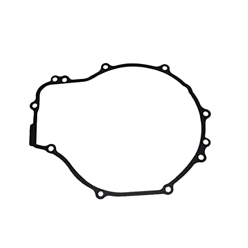 2003-2013 for Polaris Trail Boss 330 Drive Belt Dayco HP W//O EBS ATV OEM Upgrade Replacement Transmission Belts