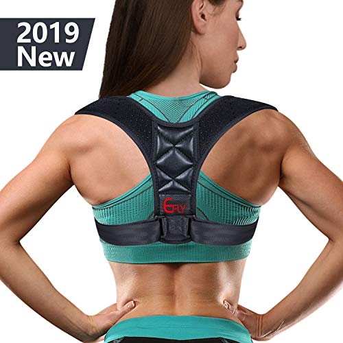 Ruhua Womens Fashion Zipper Wireless Lift Shockproof Yoga Bras Vest
