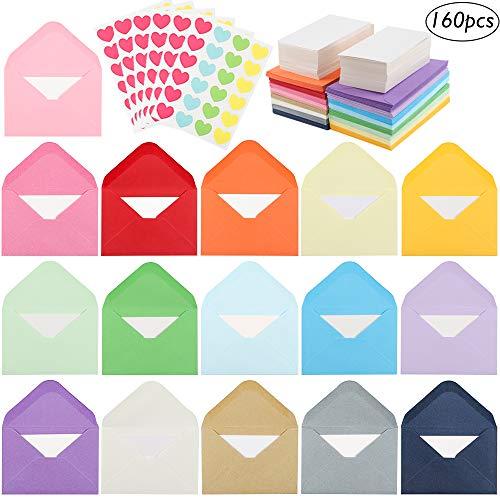 CYEfuzhuang Extend Moursepad Lipstick Lips Love Heart 40 X 90 CMMedium Cloth Surface Mousepad