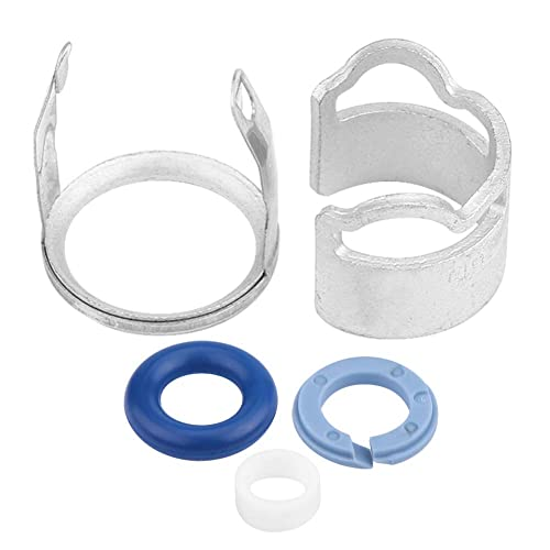 302 Stainless Steel 1.5 Free Length Pack of 10 Compression Spring 1.225 OD 16.16 lbs//in Spring Rate 0.759 Compressed Length 0.085 Wire Size Inch 12 lbs Load Capacity