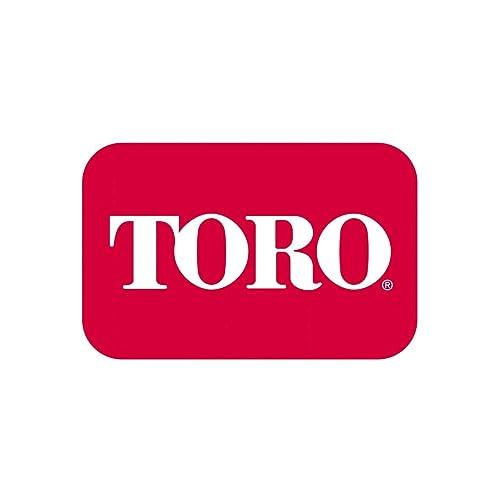 NEW GENUINE OEM TORO PART # 114-5859 V-BELT FOR TORO ZERO TURN LAWN MOWERS