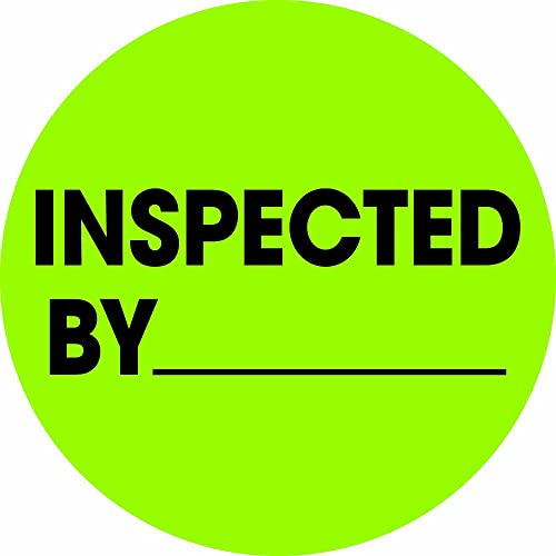 DL2461 Tape Logic Special Handling Label 5 L x 3 W Fluorescent Red LegendMagnetic Media Do Not X-Ray