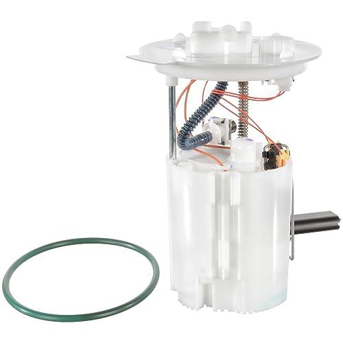 Bosch 69340 Fuel Pump Module