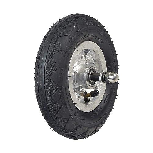 Buy Razor 200x50 Complete Front Wheel For Razor E100 E200