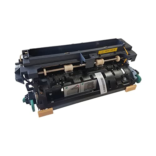 T652 X656 Also for InfoPrint 39V3590 and Dell 330-9784 110V Altru Print 40X4724-AP Maintenance Kit for Lexmark T650 X654 T656 T654 X652 X658
