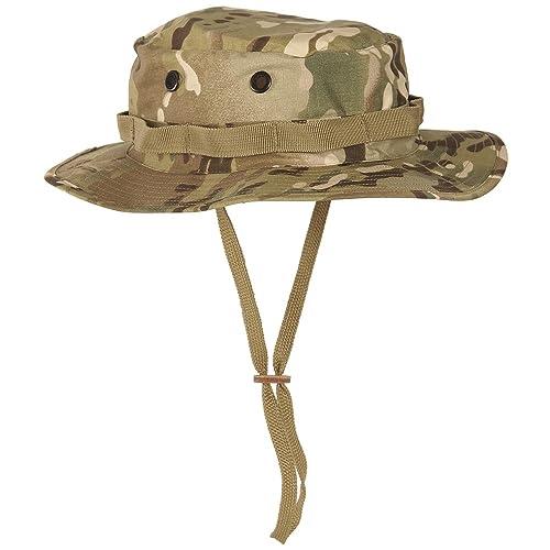 Army Soldier Bandana Camouflage Cammo Camo Military Bandanna Hat Scarf Headband
