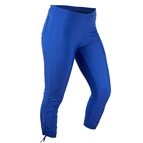 07239382f3dfd Buy UV SKINZ UPF 50+ Women's Sun Leggingz with Ubuy Kuwait. B00PV2UHNC