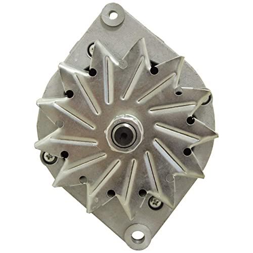 Brand New Alternator Case Uni-Loader 1818 1835C 1840 1845C  12161