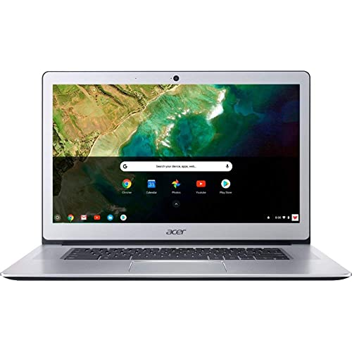 Buy 2019 Flagship Acer Chromebook 15 15 6 Full HD IPS Touchscreen