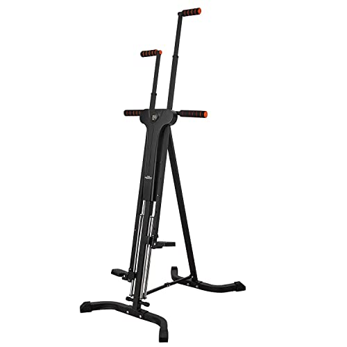 Relife Sports Stair Climber Vertical Climber for Home Gym | Buy ...
