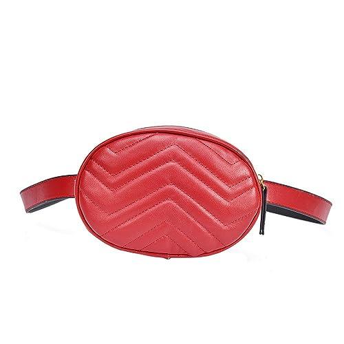 Inkach Womens Backpack Purse ❤️ Fashion Girls Mini Sequins School Bags Travel Rucksack