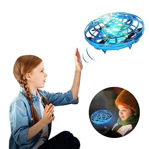Resultado de imagen para ufo drone toy