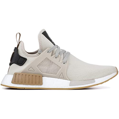 promo code 414b4 22d5f Buy adidas Originals Men's NMD_xr1 Pk Running Shoe with Ubuy ...
