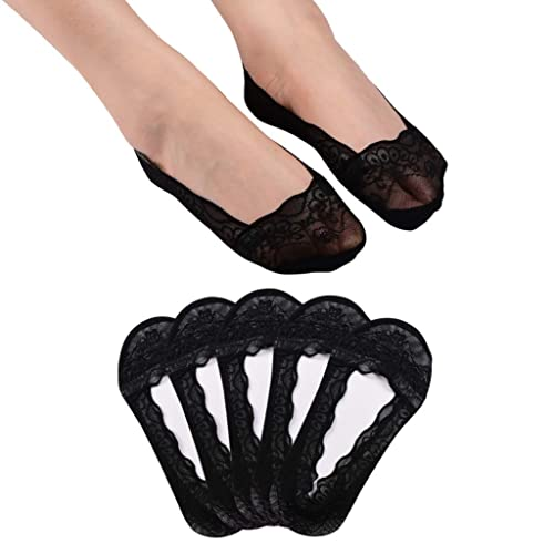 Gloria Vanderbilt Jordyn Capri All Around Slimming//Stretch//Bling Pockets sz 6-12