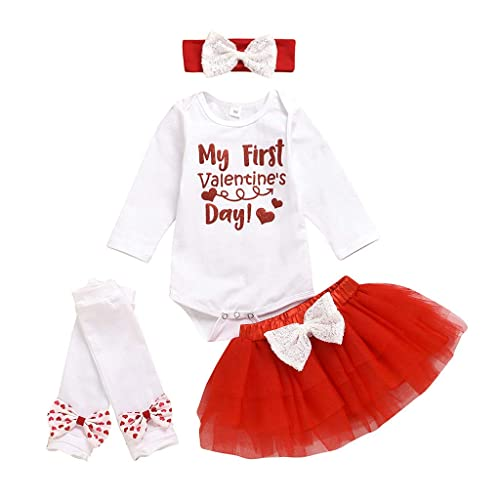 Floral Pants for 0-18 Months greatmtx 2pcs//Set Infant Baby Girls Clothes Wine Red Hooded Long Sleeve Top