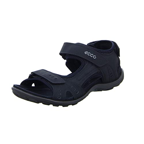 ECCO Mens Terrain Lite Multisport Outdoor Shoes