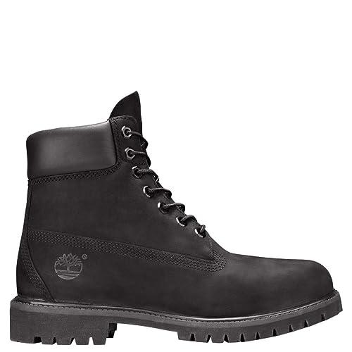 26eedaaa640 Buy Timberland Men's 6 Inch Premium Boot with Ubuy Kuwait. B07CQLCGYZ