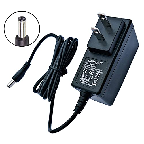 AC//DC POWER SUPPLY ADAPTER 12V 2.0A APD ASIAN POWER DEVICES INC