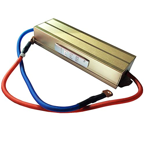 Buy coolestore® 16V 83F Ultracapacitor Engine Battery