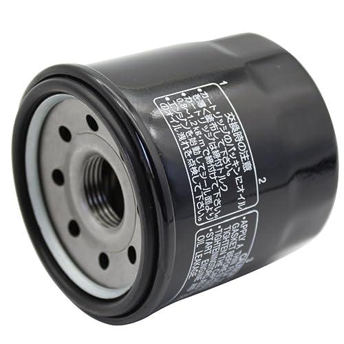 ZZOY Oil Filter for POLARIS SPORTSMAN 500 EFI 499 2007