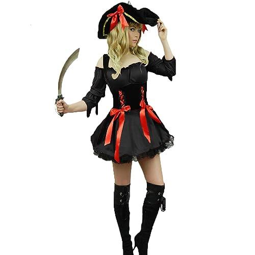 Robin Hood  Costume sizes 6-22 Ladies Peter Pan