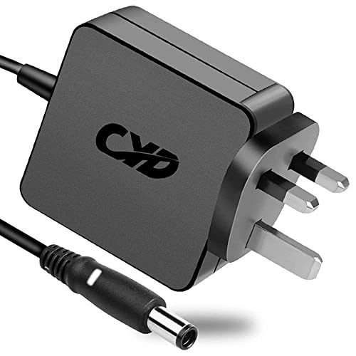 Original DELL AC Charger for Inspiron 15 3558 3559 5551 5552 5555 5558 5559 5565