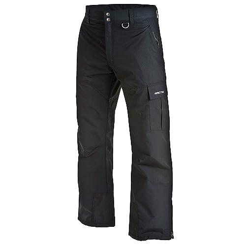 DaXi1 Costa-Rica Sweatpants for Boys /& Girls Fleece Active Joggers Elastic Pants