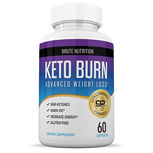 Buy Best Keto Diet Weight Loss Supplements To Burn Fat Fast