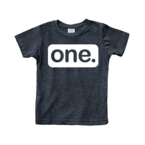 Buy First Birthday Outfit Boy 1st Gifts One Year Old Baby Boys Shirt With Ubuy Kuwait B07K84YKYC