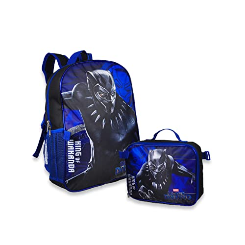 CAROMAY 4 PC Enamel Lapel Pins Set Brain Heart Tooth Eye Halloween Collar Brooch for Boys Girls Backpack Jacket Bag