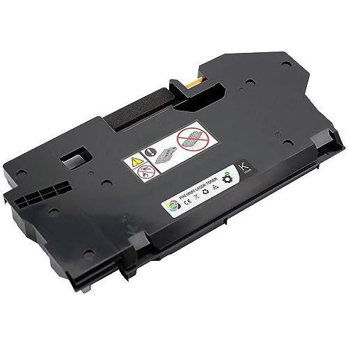 1 pk S2825 Black Toner Cartridge for Dell Multifunction H625cdw Printer HI-QTY!