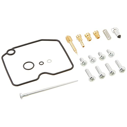 All Balls 26-1061 Carburetor Repar Kit Arctic Cat 500 4x4 w//at//MT