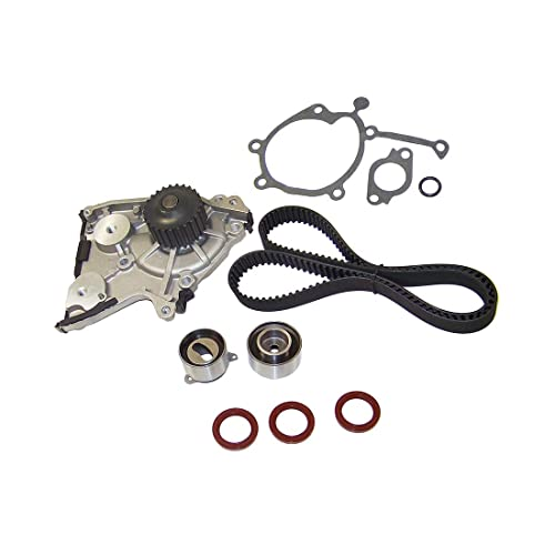 Timing Belts Belts, Hoses & Pulleys Replacement Parts