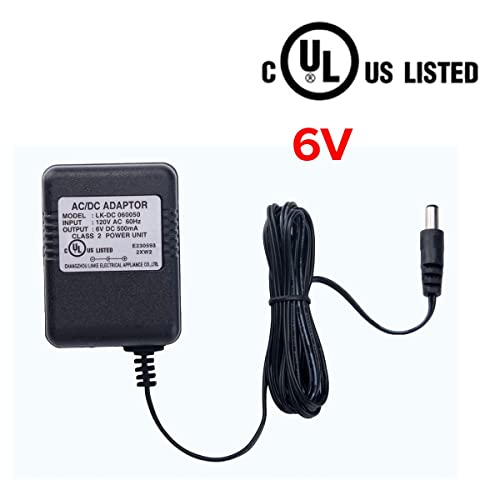 12V 1A Battery Charger For Razor Power Core E90  Electric Scooter UL Listed 71/'/'
