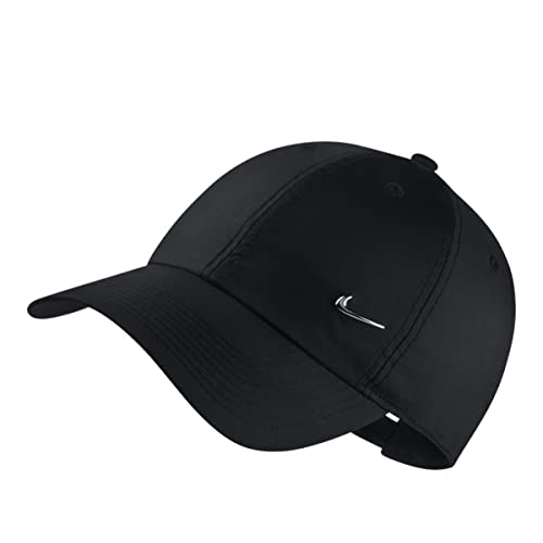 Vintage Travel Visa Passport Stamps Airplane Lightweight Unisex Baseball Caps Adjustable Breathable Sun Hat for Sport Outdoor Black