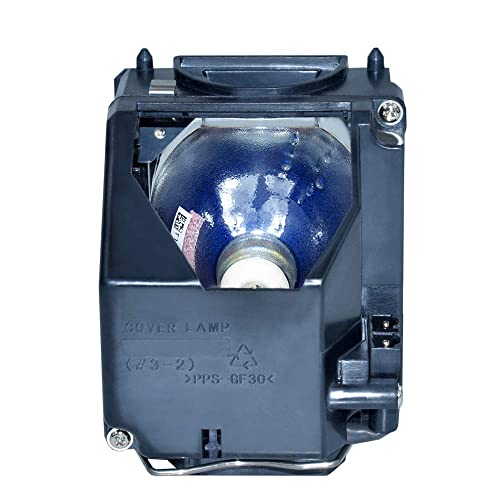 JTL TV BP96-01472A Projector Replacement Lamp with Housing for SAMSUNG HL-S4265W//SAMSUNG HL-S5088W//SAMSUNG HL-S5666W//SAMSUNG HL-S5686W//SAMSUNG HL-S5687W//SAMSUNG HL-S5688W PT-50DL24//SAMSUNG PT-61DL34