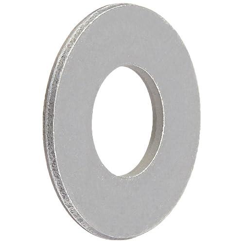 SNUG Fasteners Fifteen 15 1//2-13 Zinc Plated Nylon Insert Hex Lock Nuts SNG234