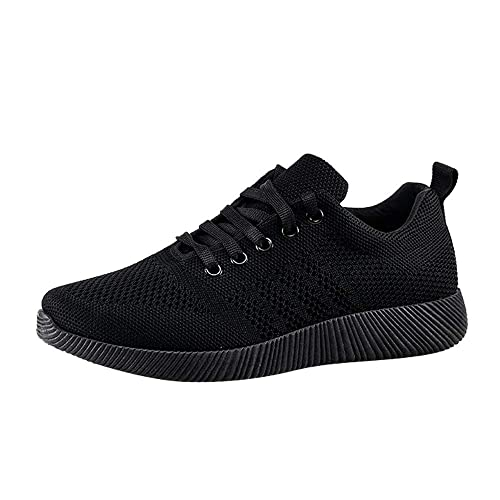 46fef993f7fe1 Buy Women's Sport Shoes Classic Sneakers Refined Casual Athletic ...