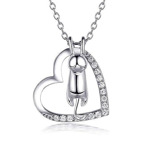 ✿ Lovely Sterling Silver Plate Simulated Diamond Daisy Flower Dangle Earrings ✿