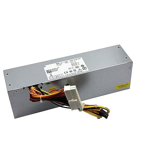 Buy Asia New Power 240W Watt H240AS-00 3WN11 2TXYM 709MT PH3C2