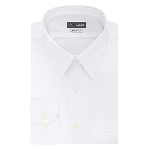3 Colors Transparent 6 Count Collar Extenders Elastic Buttons for Dress Shirt Trouser Coat Pants Savers
