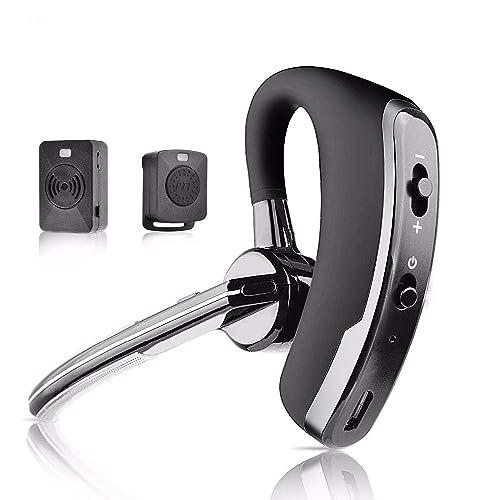 Buy Fumei Walkie Talkie Bluetooth Headset and Wireless Talkie Dongle