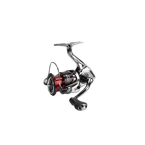 Shimano Stradic Ci4 STCI4C3000HGFB C3000 HG FB Compact Spinning Fishing Reel