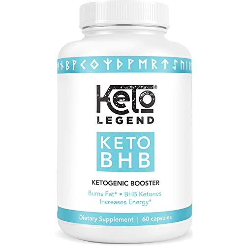 Best Keto Bhb Diet Pills Ketogenic Keto Weight Loss Pills For Women And Men Keto Diet Supplement Exogenous Ketones Bhb Salts Ketosis Keto