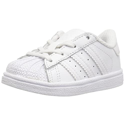 d35a77f918f14 Buy adidas Superstar Shoes Kids' with Ubuy Kuwait. B01LYKY7OG
