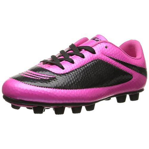 eda40f157627 Buy Vizari Infinity FG Soccer Cleat with Ubuy Kuwait. B00RDE5KO2