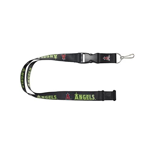 and Keychain Release/… Neck Clasp Swamp Fox Colorado Buffaloes Paracord Lanyard with Team Charm