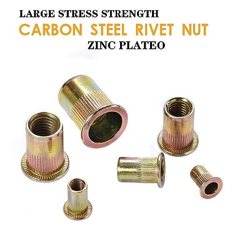 Metric Black Oxide Coated Steel M8-1.25 X 40MM 10-Pack Prime-Line 9186634 Socket Set Screws