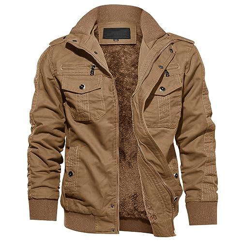 Boys Official Despicable Me Minions Fleece Zipper Jacket Top 6 to 12 Years